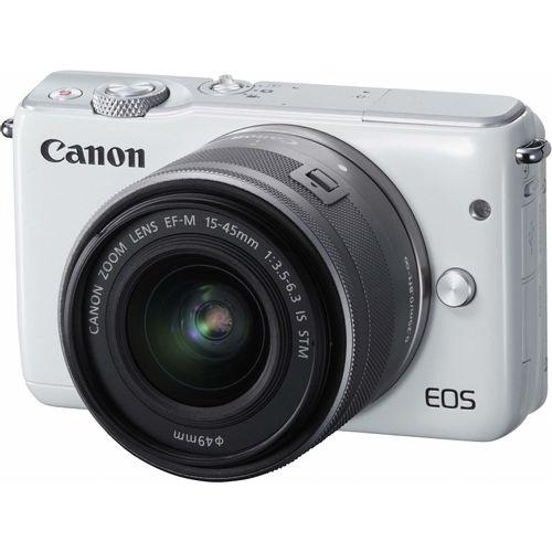 canon-eos-m10-15-45-kit-white-bijeli-wif-4549292053180_1