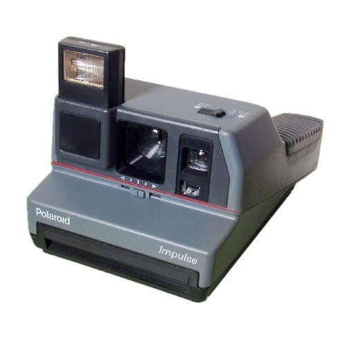 impossible-polaroid-impuls-600-aparat-foto-instant-conditie-b-47355-390