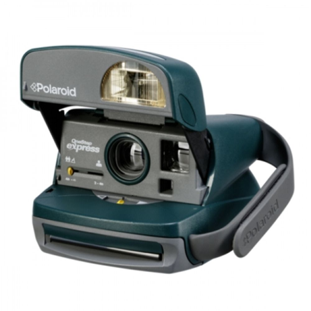 impossible-polaroid-600-90-style-aparat-foto-instant-conditie-b-47356-231