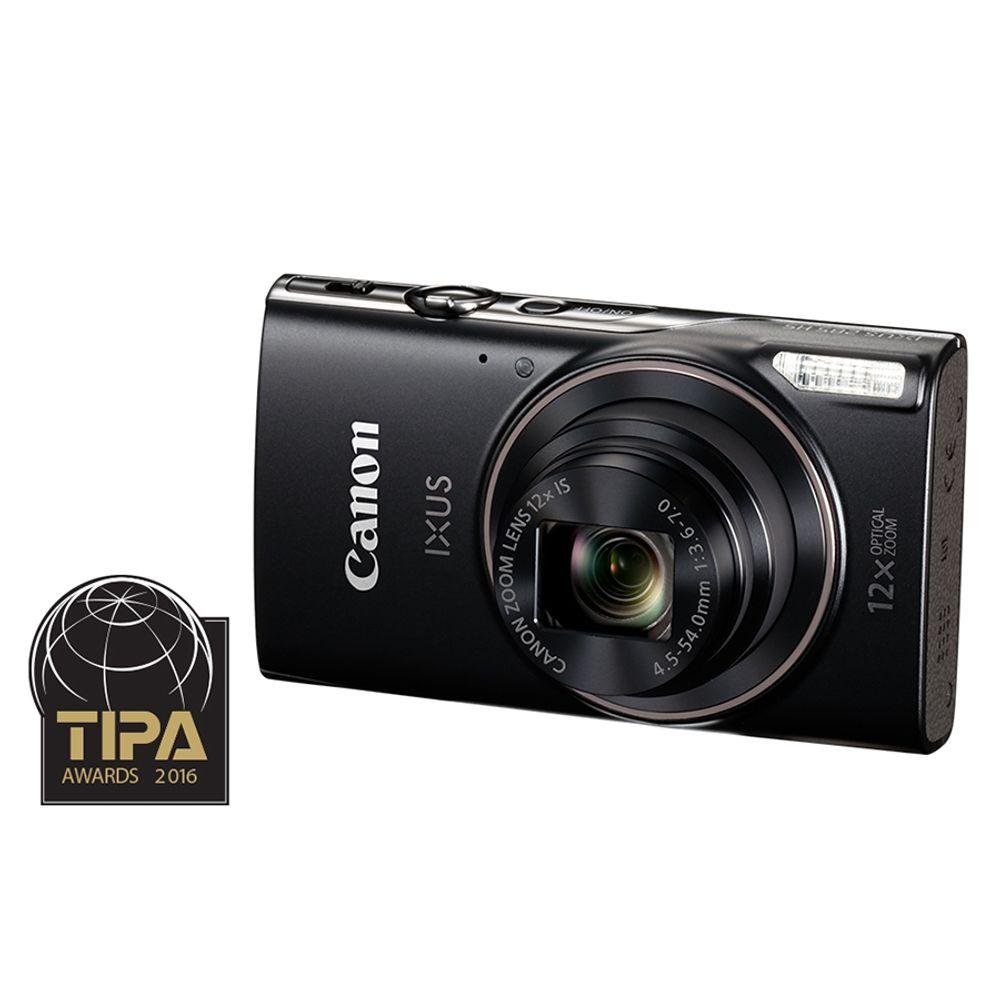 canon-ixus-285-hs-negru-48083-622-275