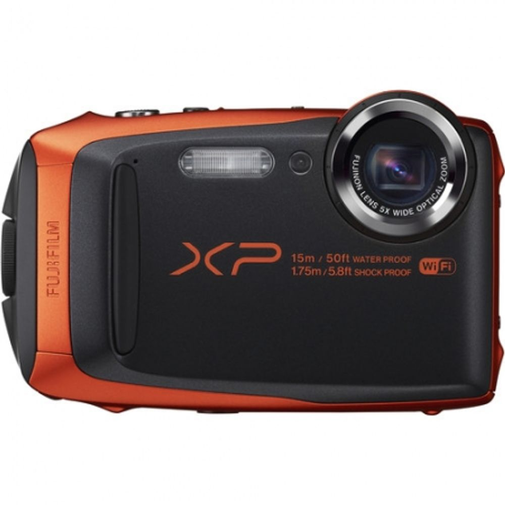fujifilm-finepix-xp-90-portocaliu-48332-914