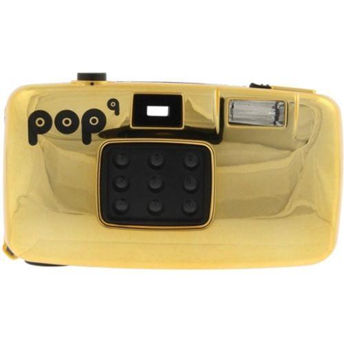 lomo-pop-9-gold-48482-592