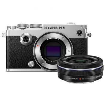 olympus-pen-f-pancake-zoom-kit-slv-blk-48691-166