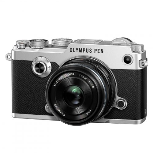 olympus-pen-f-1718-kit-slv-blk-48692-561