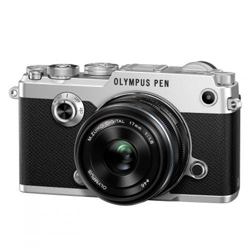olympus-pen-f-1718-kit-slv-blk-48692-561