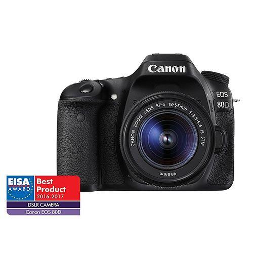 canon-eos-80d-kit-ef-s-18-55-is-stm-49673-663-205_1