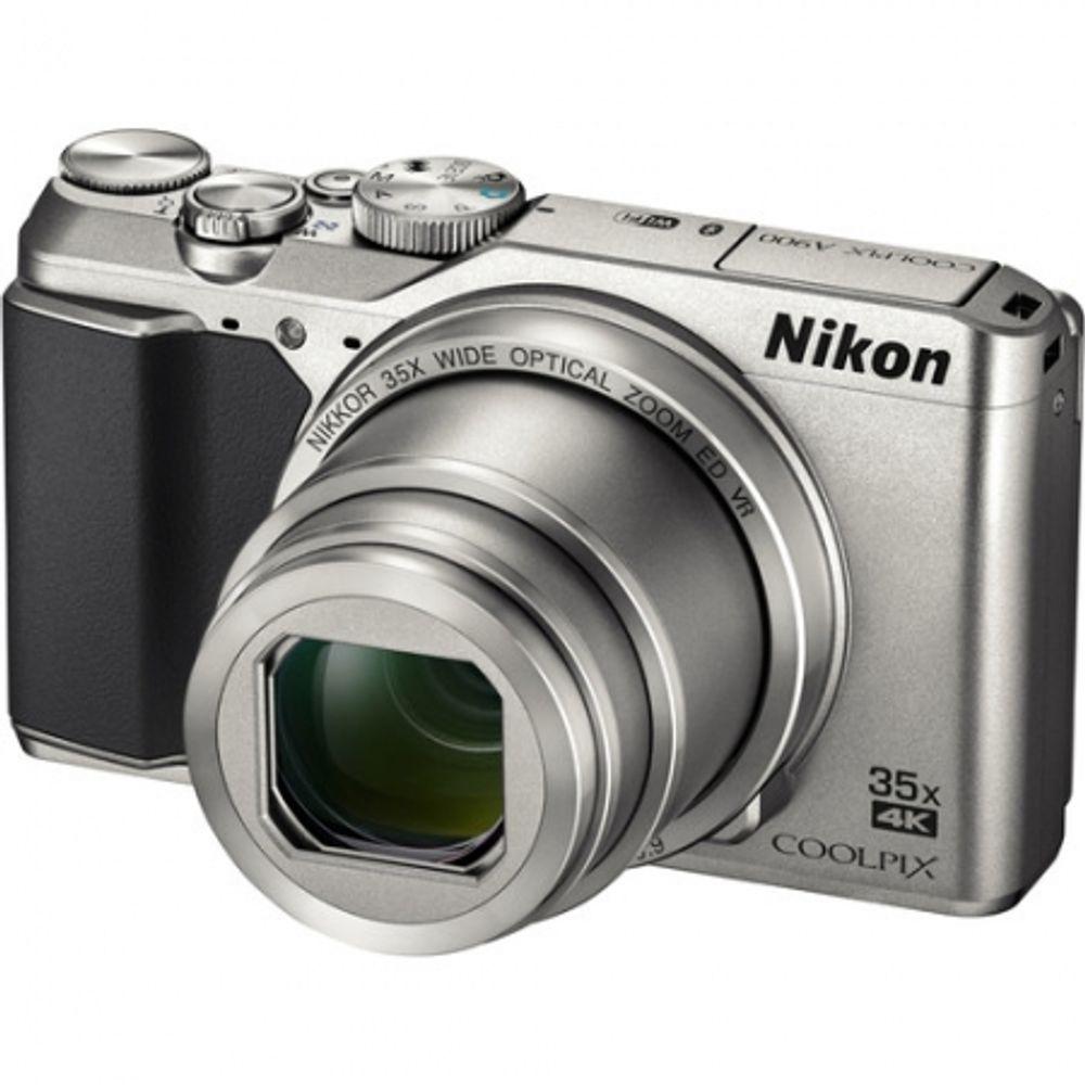 nikon-coolpix-a900-argintiu-49684-486