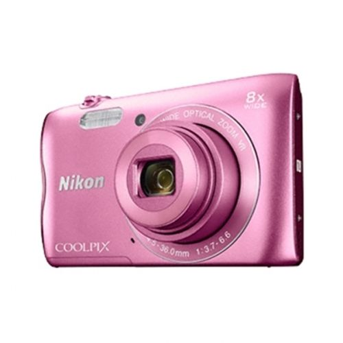 nikon-coolpix-a300-roz-49689-776
