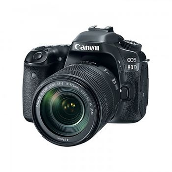 canon-eos-80d-kit-ef-s-18-135-is-nano-usm-49834-586_1