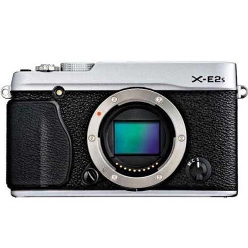 fujifilm-x-e2s-body-argintiu-50015-442
