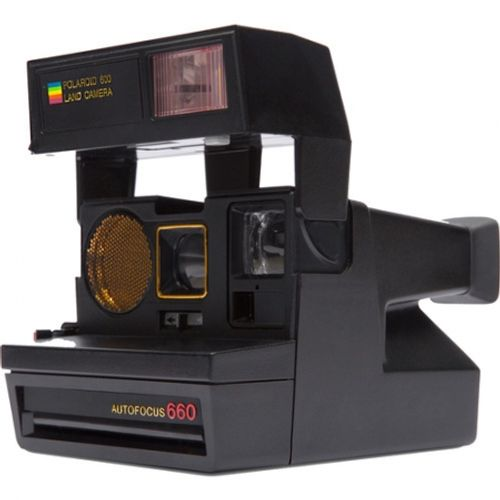 impossible-polaroid-600-sun-660-af-50272-571