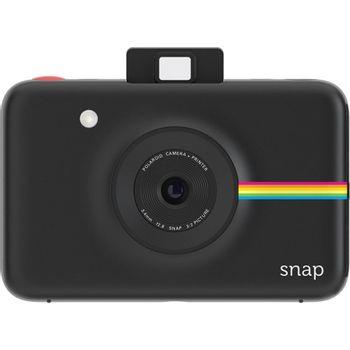 snapb1