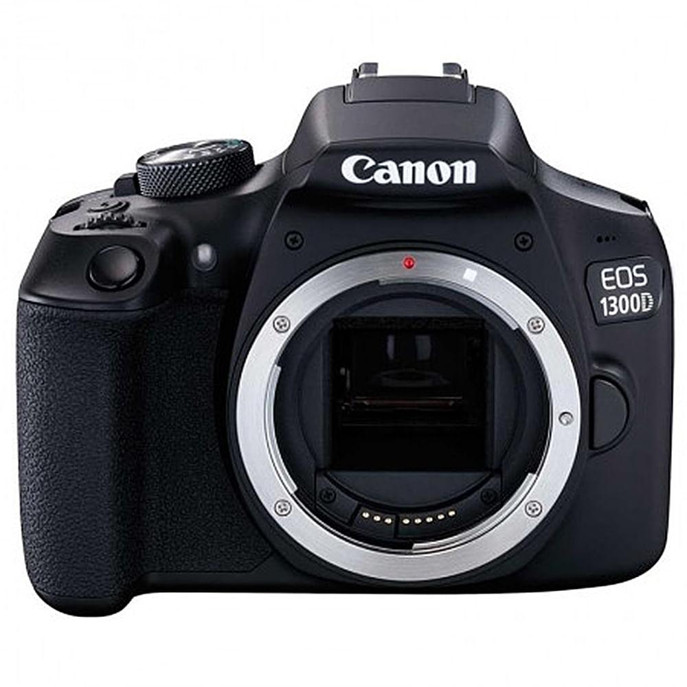 canon-eos-1300d-body-50335-668_1_