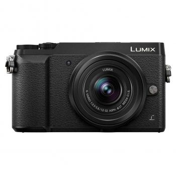 panasonic-dmc-gx80-body-negru-50780-429