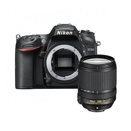 nikon-d7200-kit-18-140mm-vr-51881-3-574_1