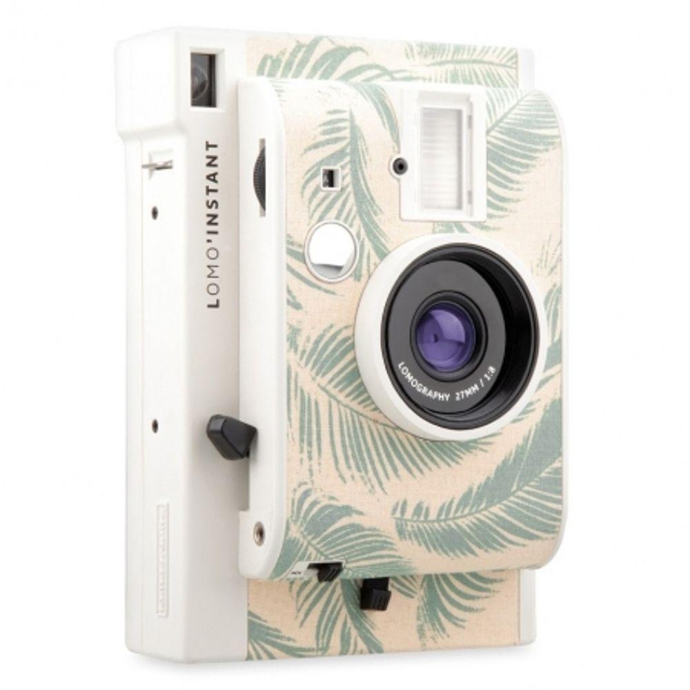lomo-instant-honolulu-aparat-foto-accesorii--obiective-etc---51997-493