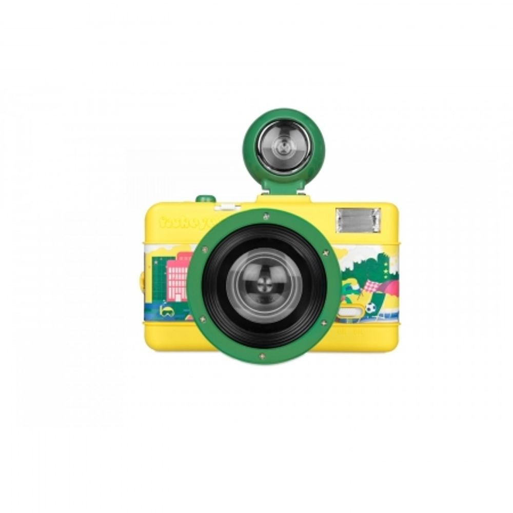 lomography-fisheye-2-brazilian-summer-52002-263