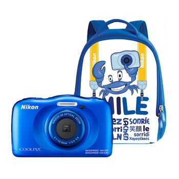 nikon-coolpix-w100-backpack-kit-aparat-foto-subacvatic-rucsac--albastru-53843-47-755
