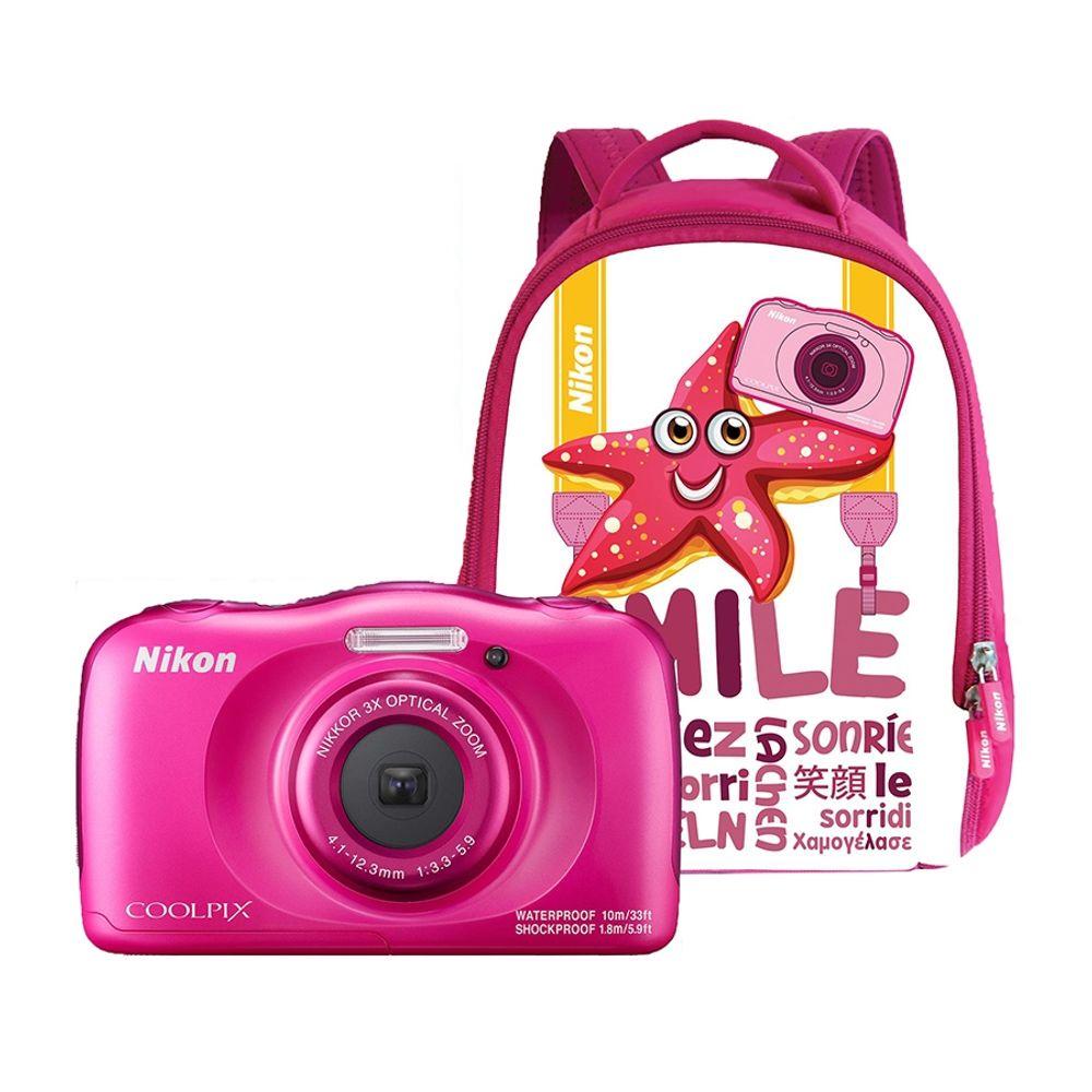 nikon-coolpix-w100-backpack-kit-aparat-foto-subacvatic-rucsac--roz-53844-665-358