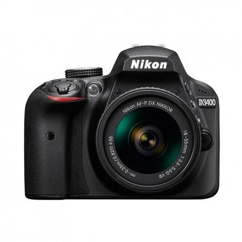 nikon-d3400-kit-af-p-18-55mm-vr-negru-54199-560_1