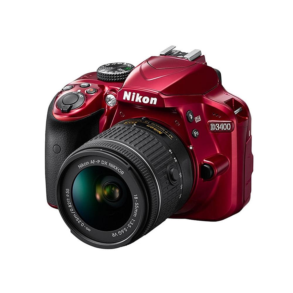 nikon-d3400-kit-af-p-18-55mm-vr-rosu-54200-2-688_1