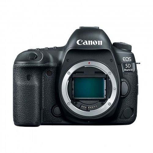 canon-eos-5d-mark-iv-body-full-frame--30mpx--video-4k--ecran-3-2-inch-touchscreen-54394-777_1_