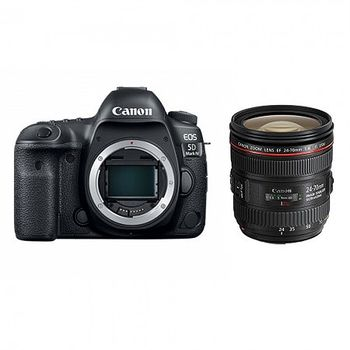 canon-eos-5d-mark-iv-kit-ef-24-70mm-f4-is-l-54421-13_1