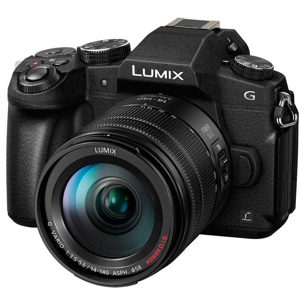 panasonic-lumix-dmc-g80h-14-140mm-f3-5-5-6-asph---power-o-i-s--negru-55013-1-804