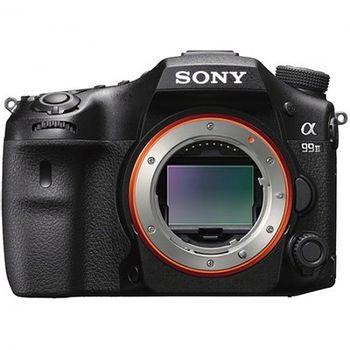 sony-a99-ii-body--55071-709_1