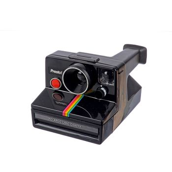 polaroid-sx-70-camera-hardbody-black-56698-656