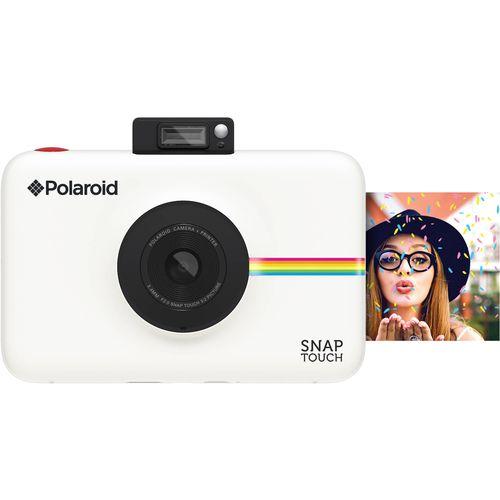 polaroid_polstw_snap_touch_instant_digital_1265046_1_