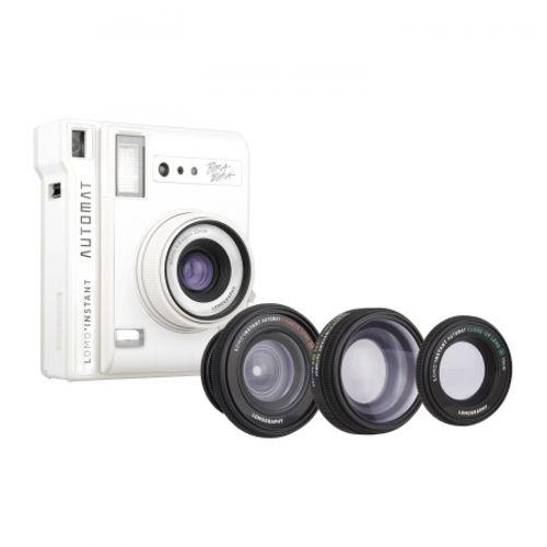 lomography-instant-automat-obiective--alb-57899-596