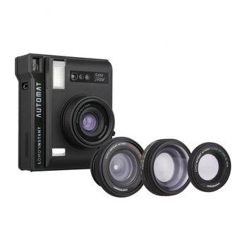 lomography-instant-automat-obiective--negru-57900-348
