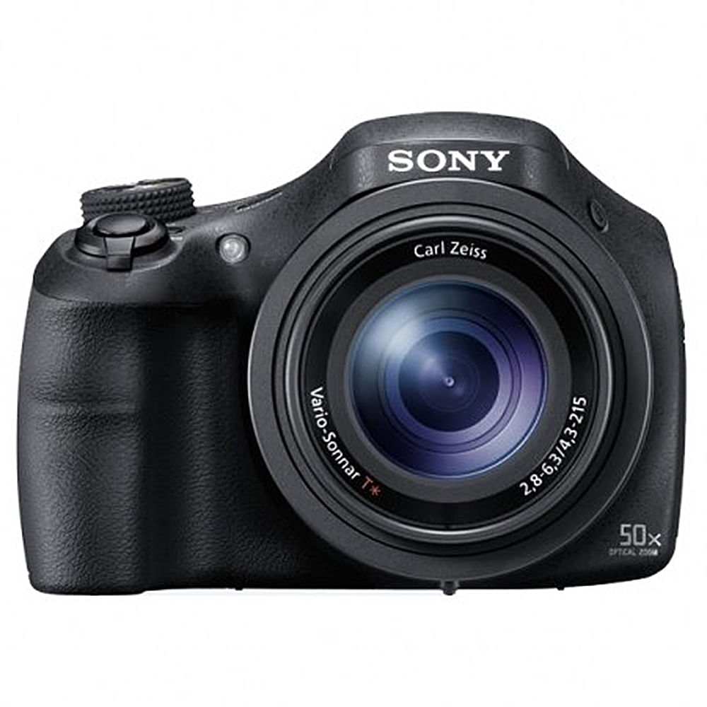 sony-dsc-hx350-aparat-foto-compact-cu-zoom-optic-50x-58133-996_1_