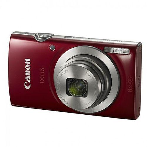 canon-ixus-185-58414-277_1