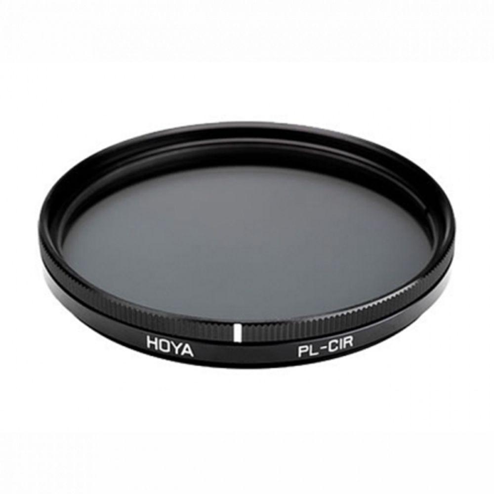 hoya-polarizare-circulara-slim-40-5mm--2014--30232