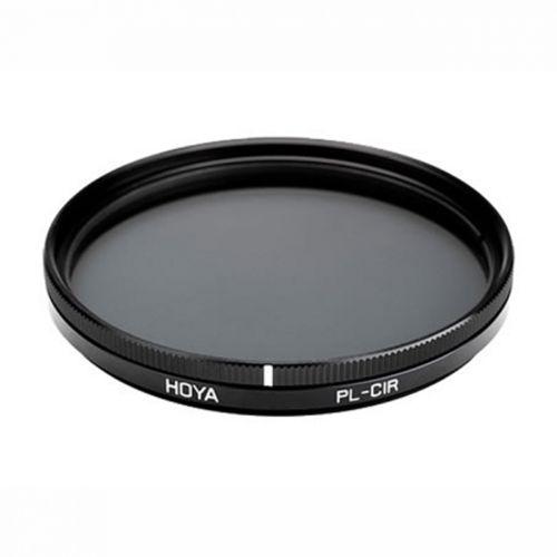 hoya-polarizare-circulara-slim-43mm--2014--30233