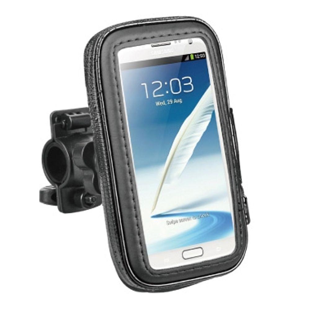 avantree-bike-b-suport-de-telefon-pentru-bicicleta-cu-husa-rezistenta-la-intemperii-30369