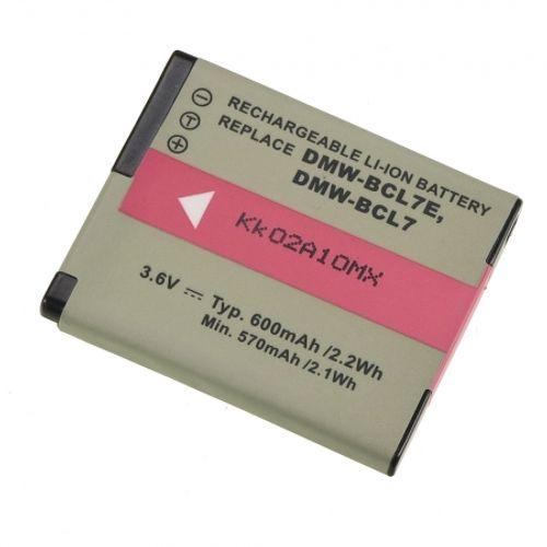 power3000-pl373b-335-acumulator-replace-tip-panasonic-dmw-bcl7--600mah-30554