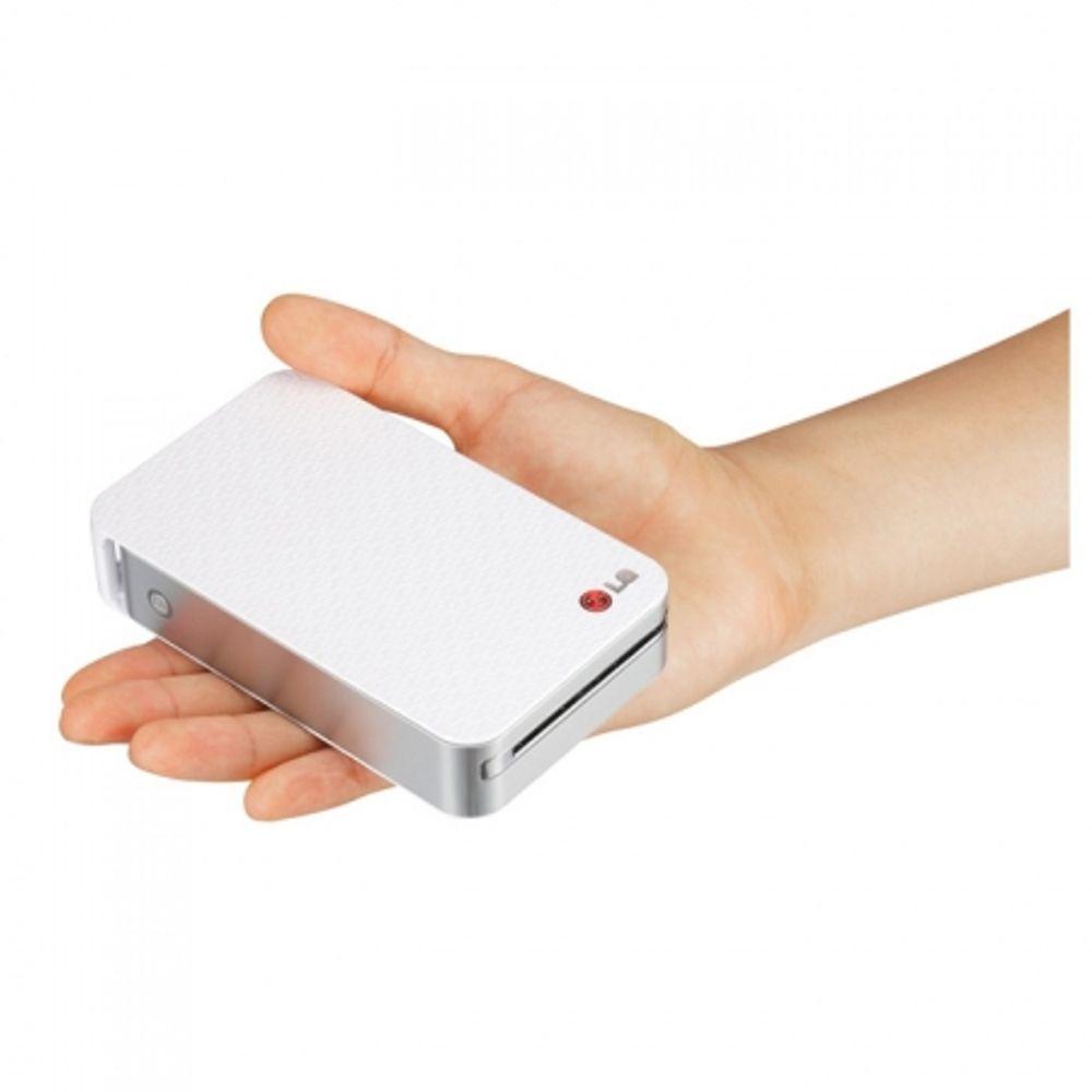 lg-pocket-photo-printer-pd233-imprimanta-foto-portabila-cu-bluetooth-30566