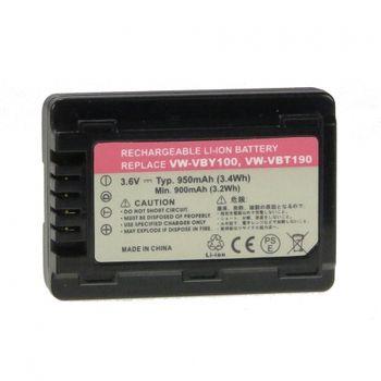 power3000-pl382b-825-acumulator-replace-tip-panasonic-vw-vby100--950mah-30579