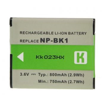 power3000-pl153b-533-acumulator-tip-np-bk1--800mah-30625
