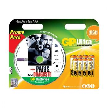 gp-set-8-baterii-ultra-alcaline-tip-r3-si-r6-dvd---din-paris-cu-dragoste---30627