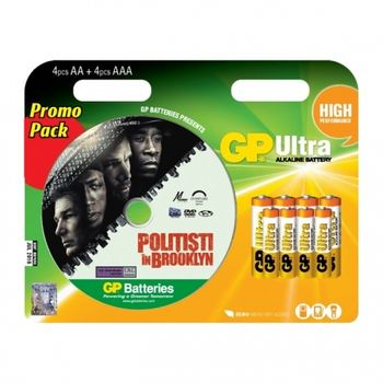 gp-set-8-baterii-ultra-alcaline-tip-r3-si-r6-dvd---politisti-in-brooklyn---30631