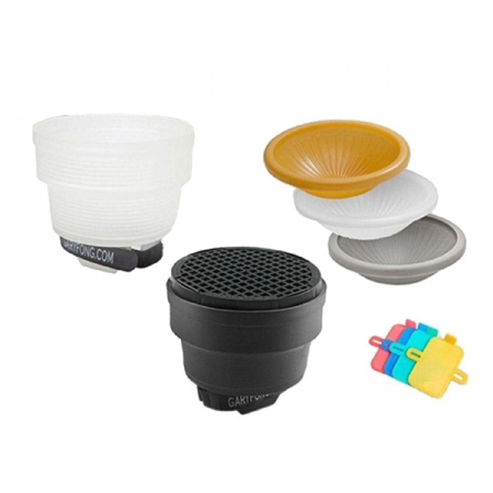gary-fong-lightsphere-collapsible-fashion---commercial-lsc-sm-fc-kit-difuzie-pentru-blituri-externe-30668-8