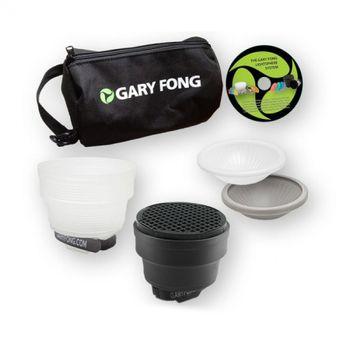 gary-fong-lightsphere-collapsible-portrait-lsc-sm-p-kit-difuzie-pentru-blituri-externe-30669