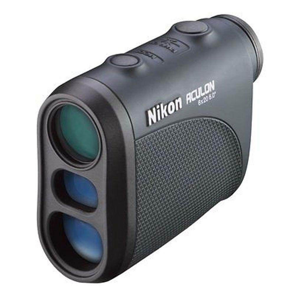nikon-aculon-al-11-rangefinder--30676-522