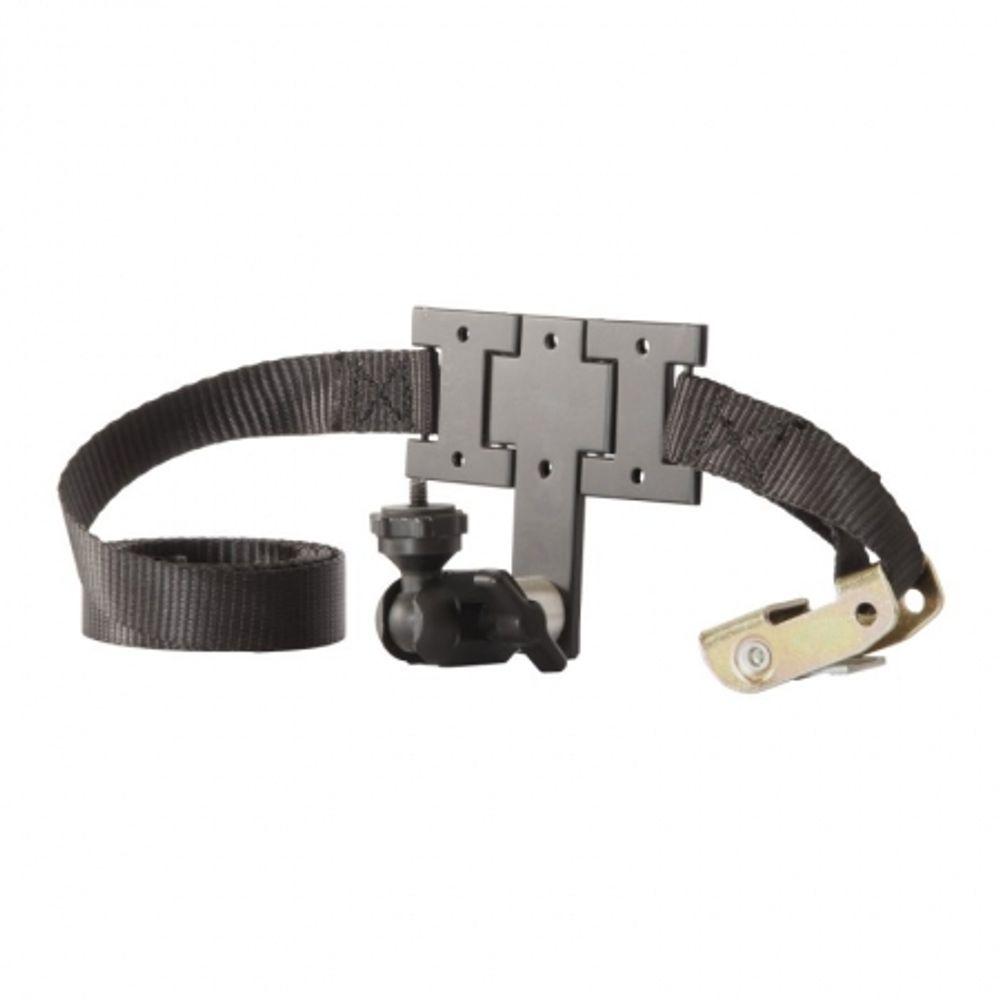 delkin-fat-gecko-strap-mount-curea-circumferinta-1-37m-30769
