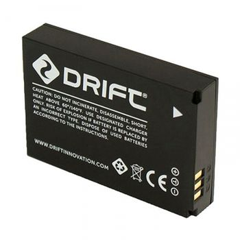 drift-hd-ghost-battery-acumulator-pentru-camerele-ghost-30779