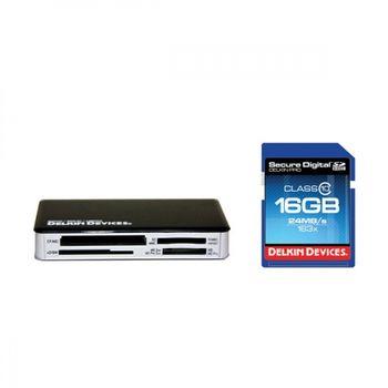 delkin-sdhc-16gb-163x-cu-card-reader-universal-usb-2-0-30860